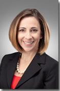 Crystal Lee, Principal