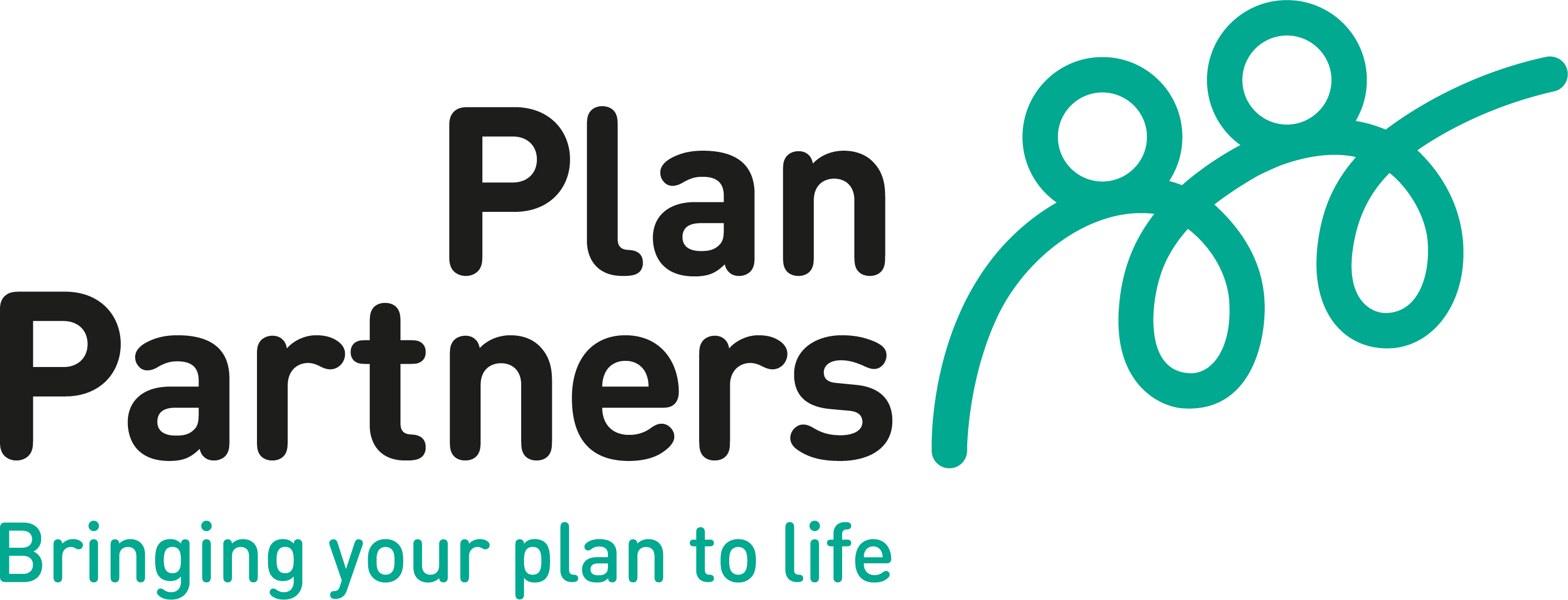 plan-management-logo