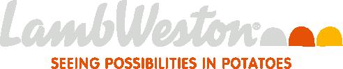 Lamb Weston® - Seeing Possibilities in Potatoes