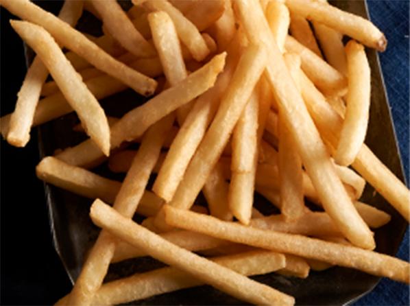 """1/4"""" Shoestrings Fries (LW203)"""