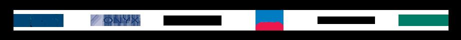 microfocus-onyx-sungard-spss-techsmith-pivotal