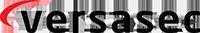 versasec logo