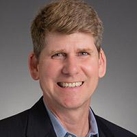 Todd Moore