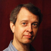 Eric Hanselman - 451 Research
