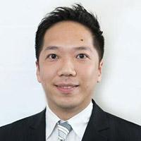 Harry Pun - Microsoft