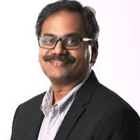 Ganesh Narayan - ccenture