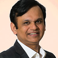 Rana Gupta