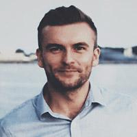 Ryan Sanders - Keyfactor