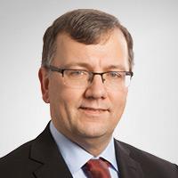 Dirk Strauch