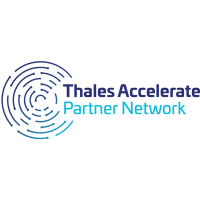 Thales Accelerate Partner Network