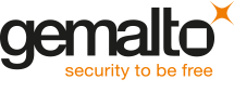 Gemalto MOBILE WORKFORCE SECURITY POWERED BY A4 AUTHENTICATION. EMBRACE SECURE EMPLOYEE MOBILITY TODAY.