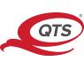 QTS Logo