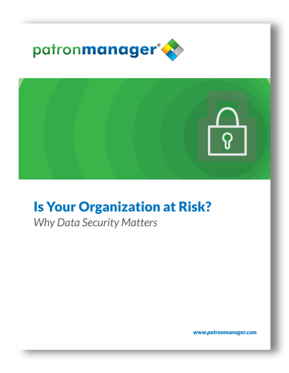 Is Your Organization at Risk? Why Data Security Matters