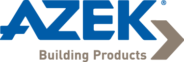Visit AZEK® Building Products' Booth at the International Builders' Show
