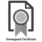 SP_ProductKit_Greenguard_BW_Icons.png