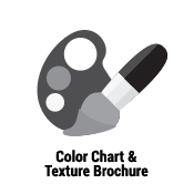 SP_ProductKit_Icons_ColorChartBW-1.png