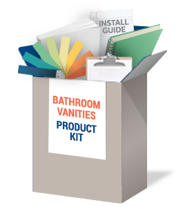 SP_ProductKit_Thumbnail_BathroomVanities.png