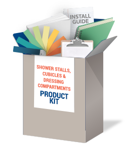 SP_ProductKit_Thumbnail_ShowerStalls.png