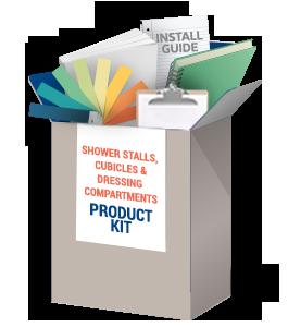 SP_ProductKit_Thumbnail_ShowerStalls.png
