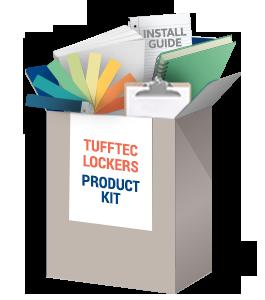 SP_ProductKit_Thumbnail_TufftecLockers.png