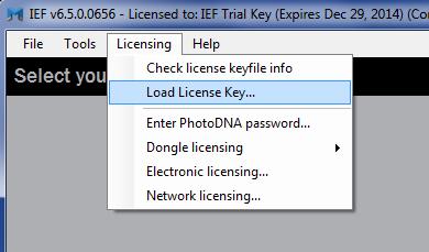 Enter_Temp_Reg_Key-1