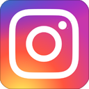 Like Us on Instagram | EuclidSys.com