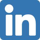 Follow Us on LinkedIn | EuclidSys.com