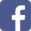 Follow Us on Facebook | EuclidSys.com