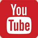 Like Us on YouTube | EuclidSys.com