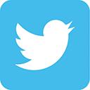 Follow Us on Twitter | EuclidSys.com