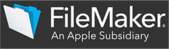 FileMaker, una filial de Apple