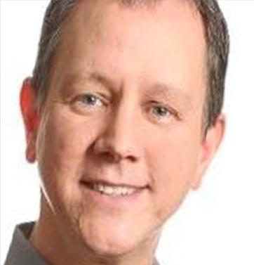 Andrew Lecates