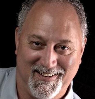 Rick Kalman