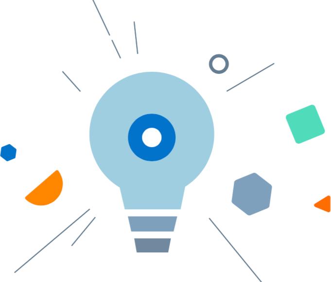 Workplace Innovation Platform