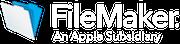FileMaker,Inc.
