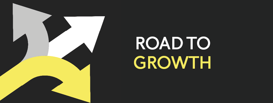 Road to Growth 2020