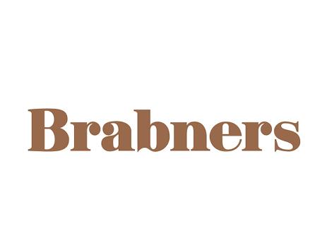 Brabners