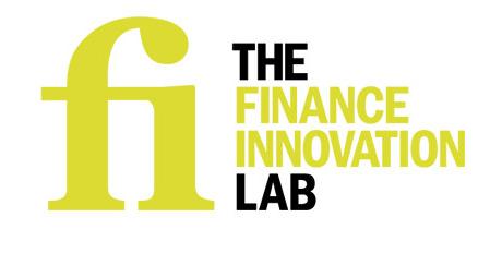 The Finance Innovation Lab logo