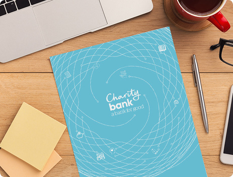 Charity Bank Impact Report 2019