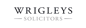 Wrigley's Solicitors