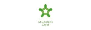 St.George's Crypt