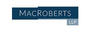MacRoberts LLP