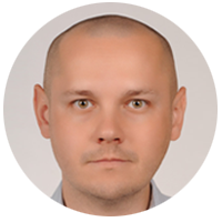 Marcin Bednarz