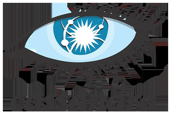 Cassandra logo