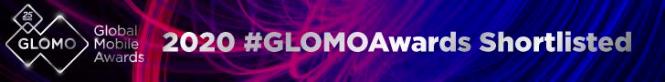 mirantis mwc glomo award shortlisted