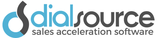 DialSource Sales Acceleration