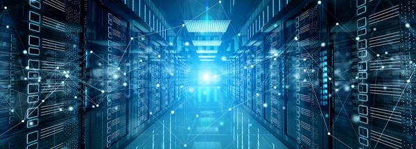 Online IT Courses