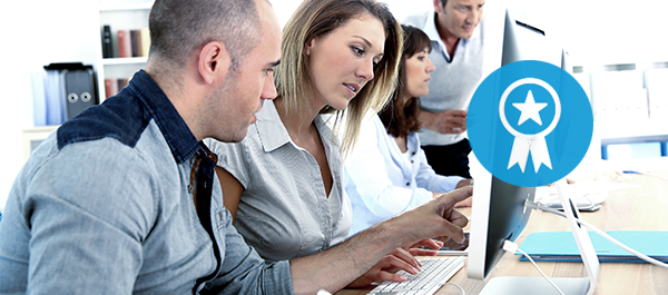 http://go.pardot.com/l/53942/2015-05-04/2xphsy/53942/32836/training_and_certifications_2015_600by265px.png