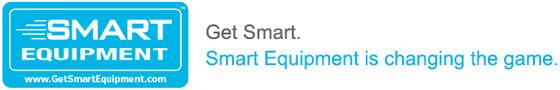 Smart Equipment