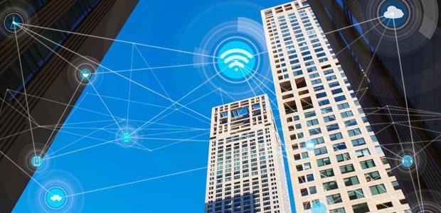 5 Major Roadblocks Hindering Smart Building Growth